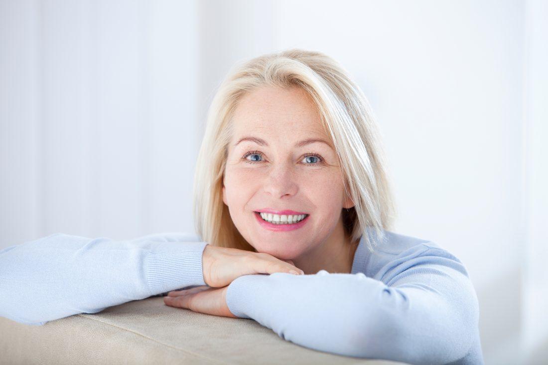 Jaki płyn do pielęgnacji miesięcznych soczewek kontaktowych?