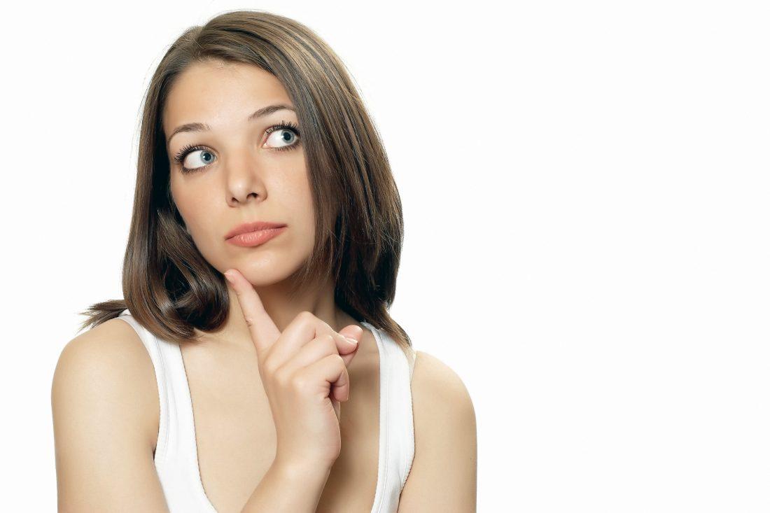 W jakich zawodach soczewki kontaktowe są konieczne, a w jakich bardzo pomocne?